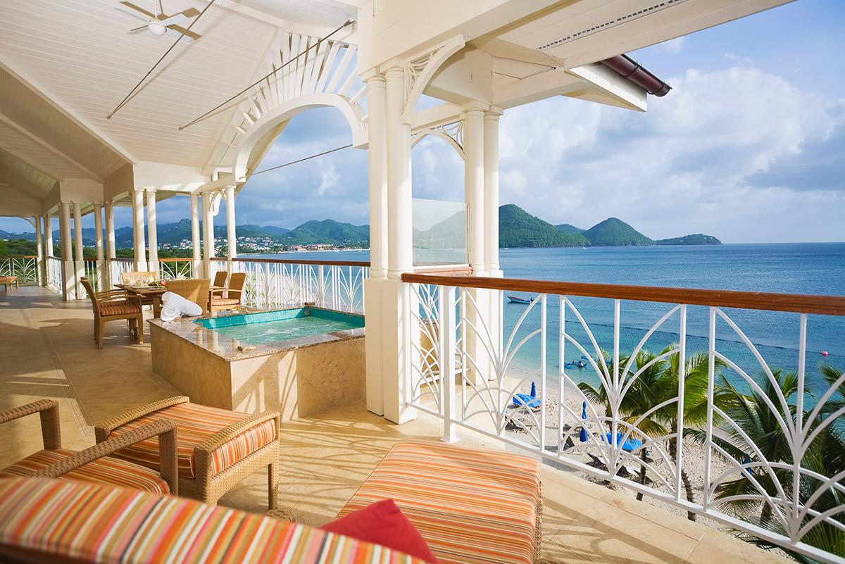 Cheap Caribbean Vacations For Couples | TouristSecrets