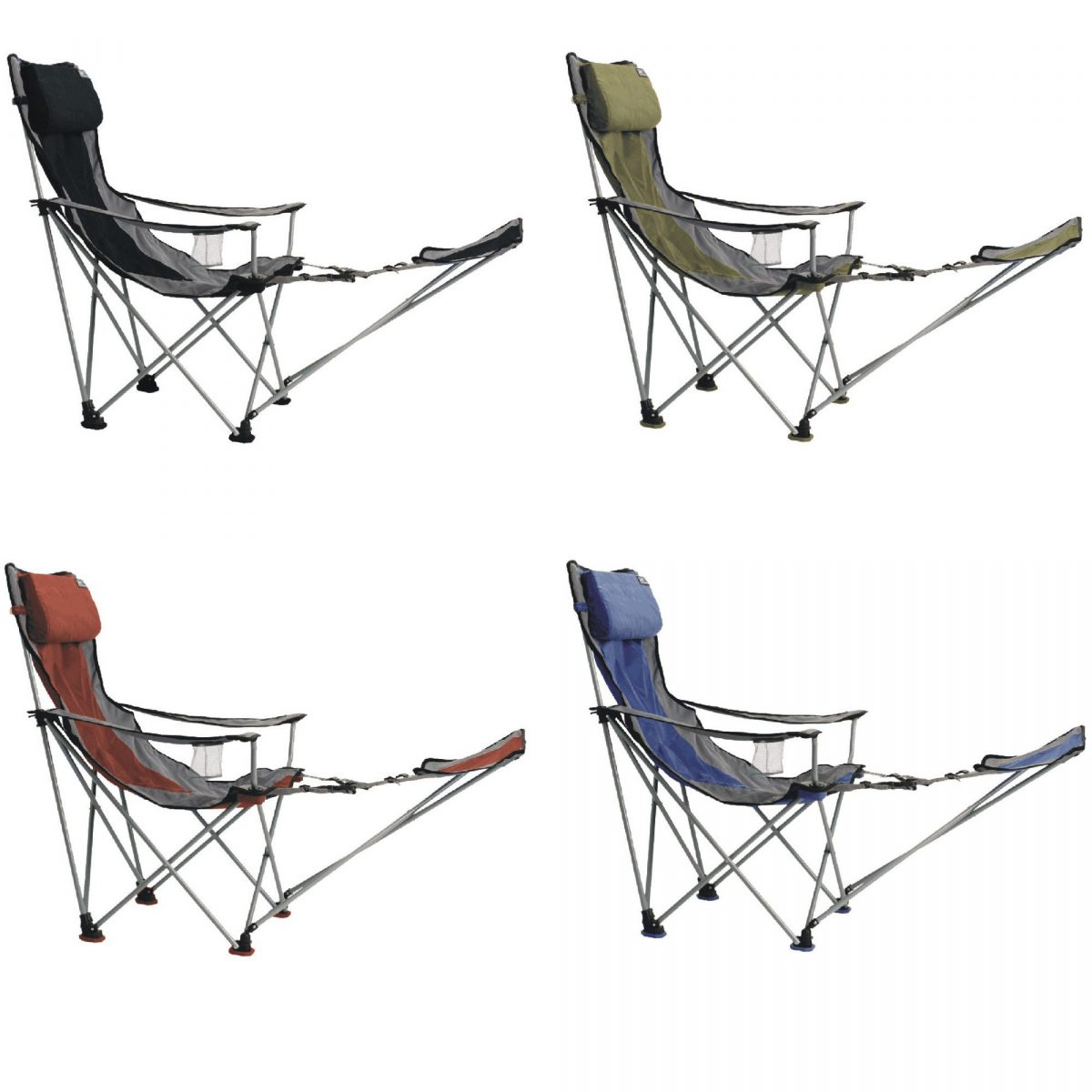 TRAVELCHAIR Big Bubba Chair, Camping Chair