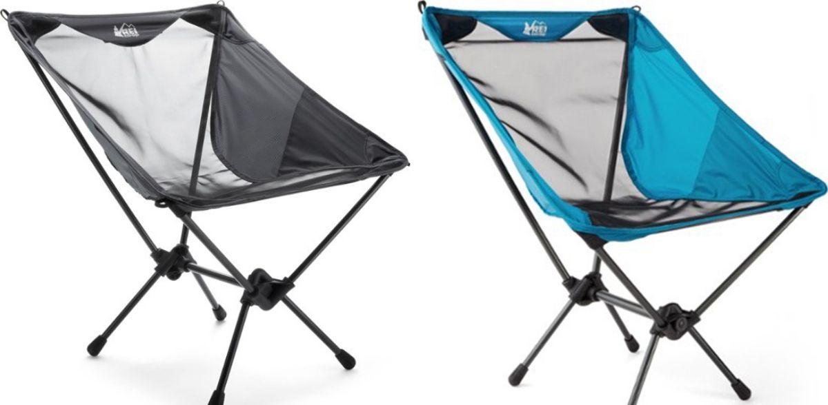 REI Camping Co-op Flexlite