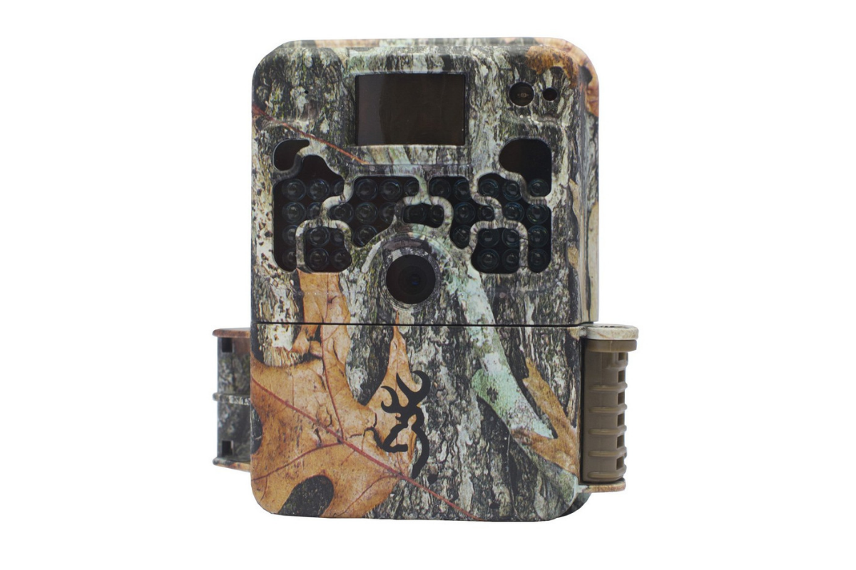 Browning Strike Force HD 850, Trail Camera