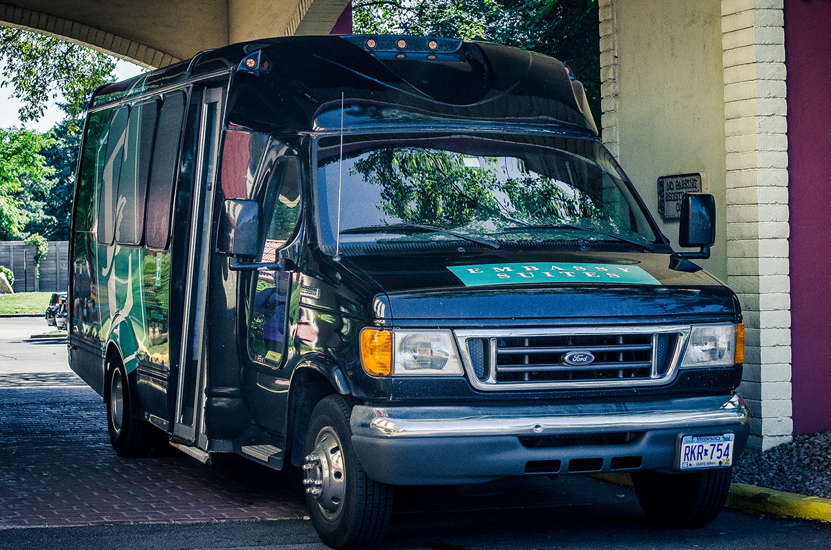 Hotel Amenities, Travel, Best Hotels, Airport Shuttle