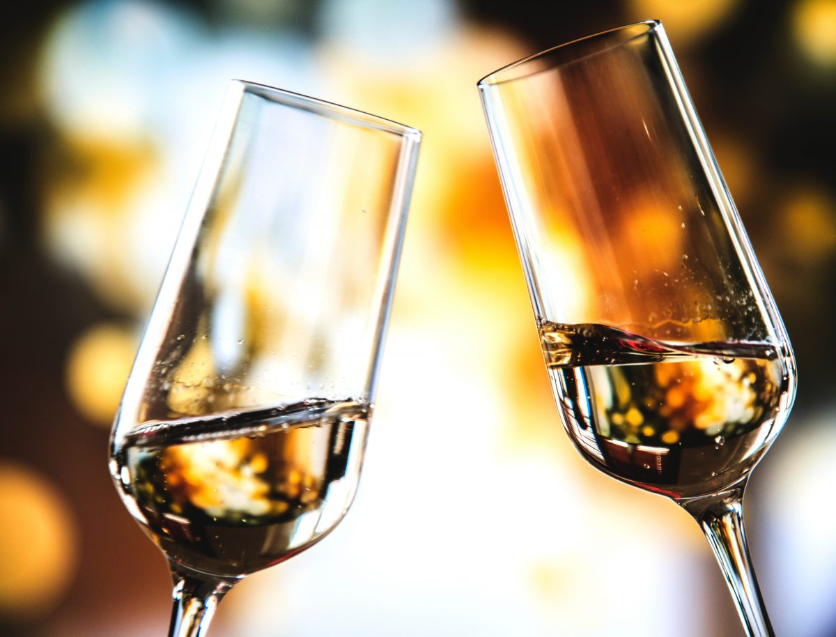 alcohol background beverage 1446320 - Tips On How To Upgrade To Business Or First Class For Free