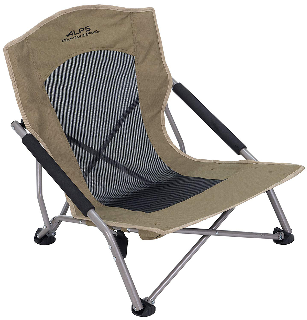 ALPS Mountaineering Folding Camping Chair