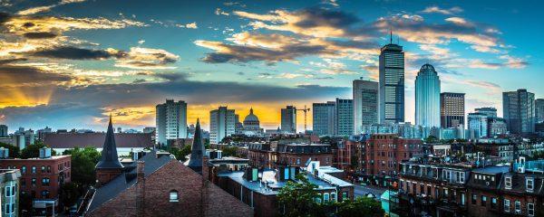 7 Best Food Trucks in Boston, USA