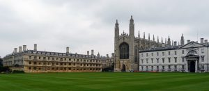 cambridge-best-things-to-do