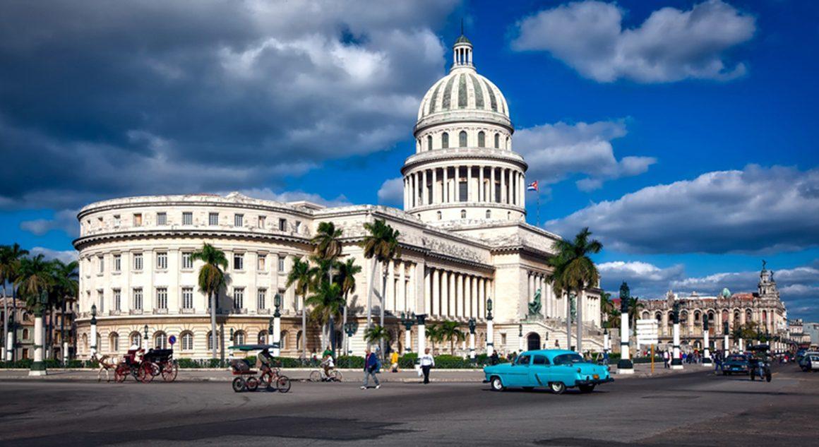 Cuban Food, Authentic Cuban Food, Cuba