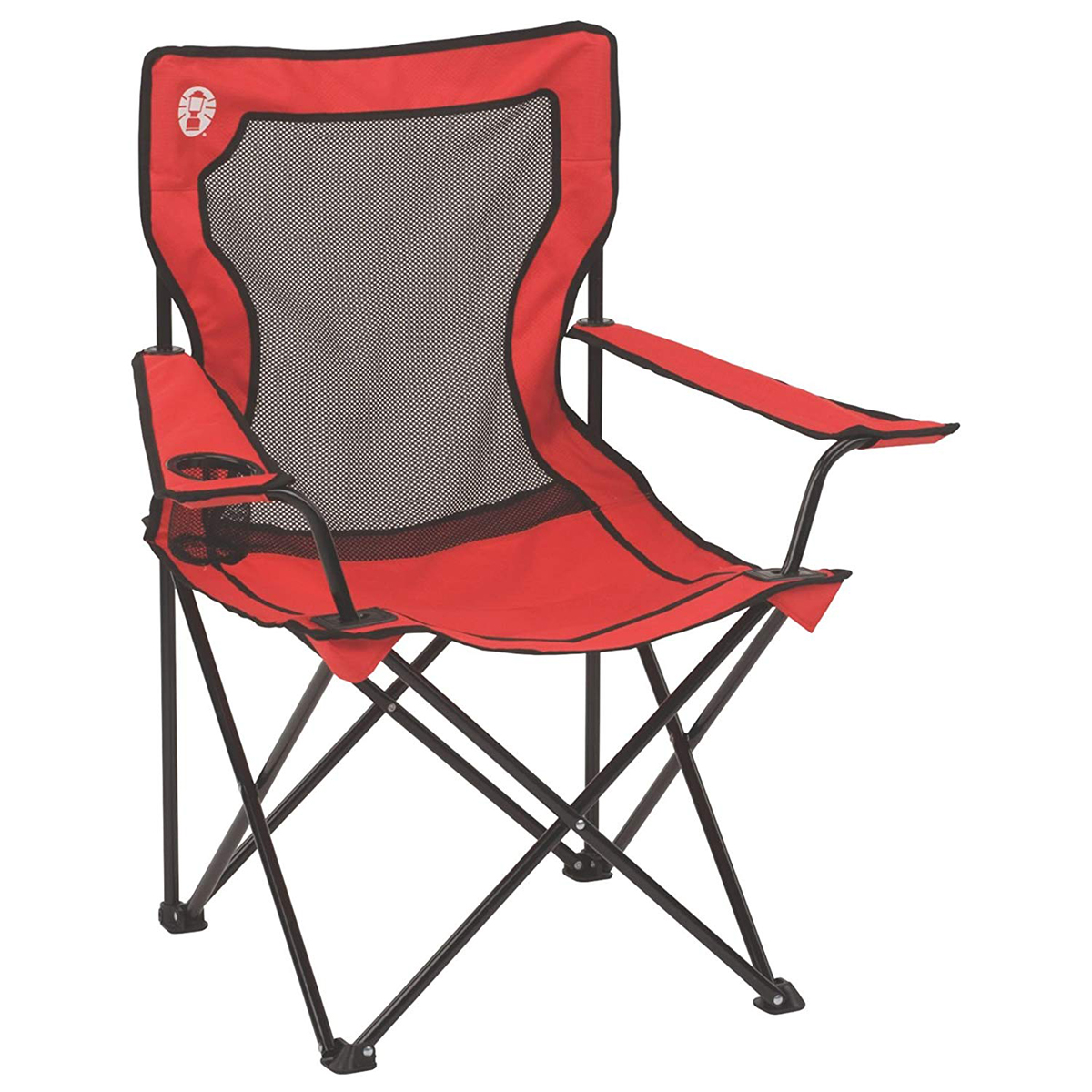 Coleman Broadband Camping Chair
