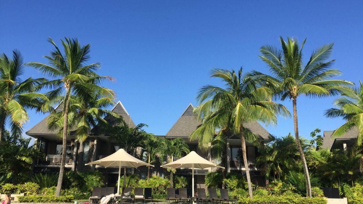 Best US Beach Resorts, Coral Beach Resort