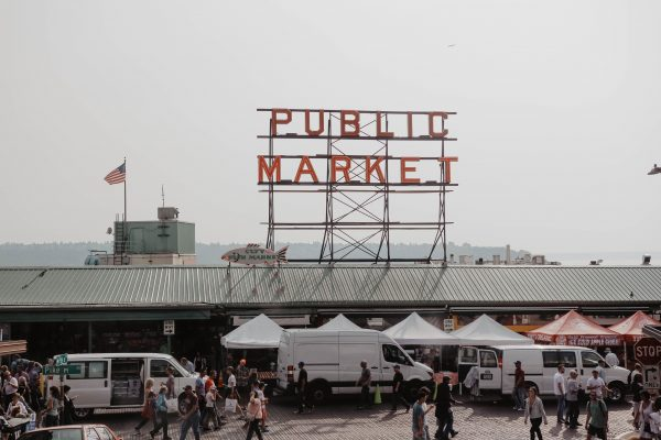 Your Ultimate Guide To Stormville Flea Market