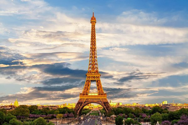 21 Incredible Things To Do In Paris, France
