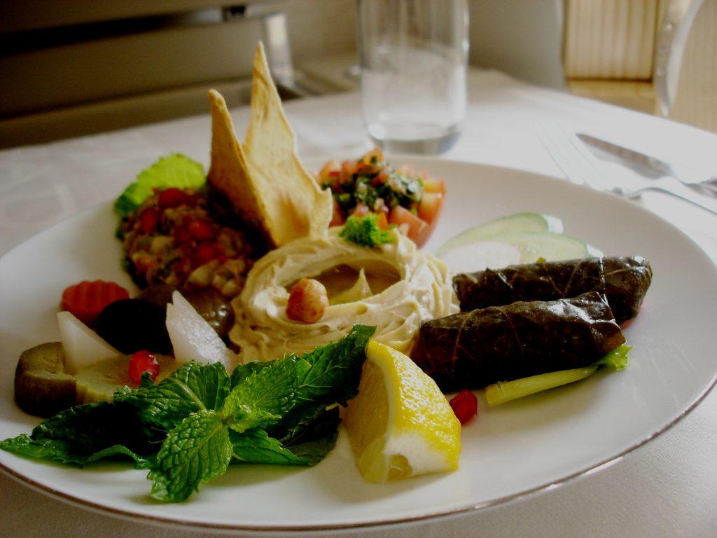 etihad-airways-meal