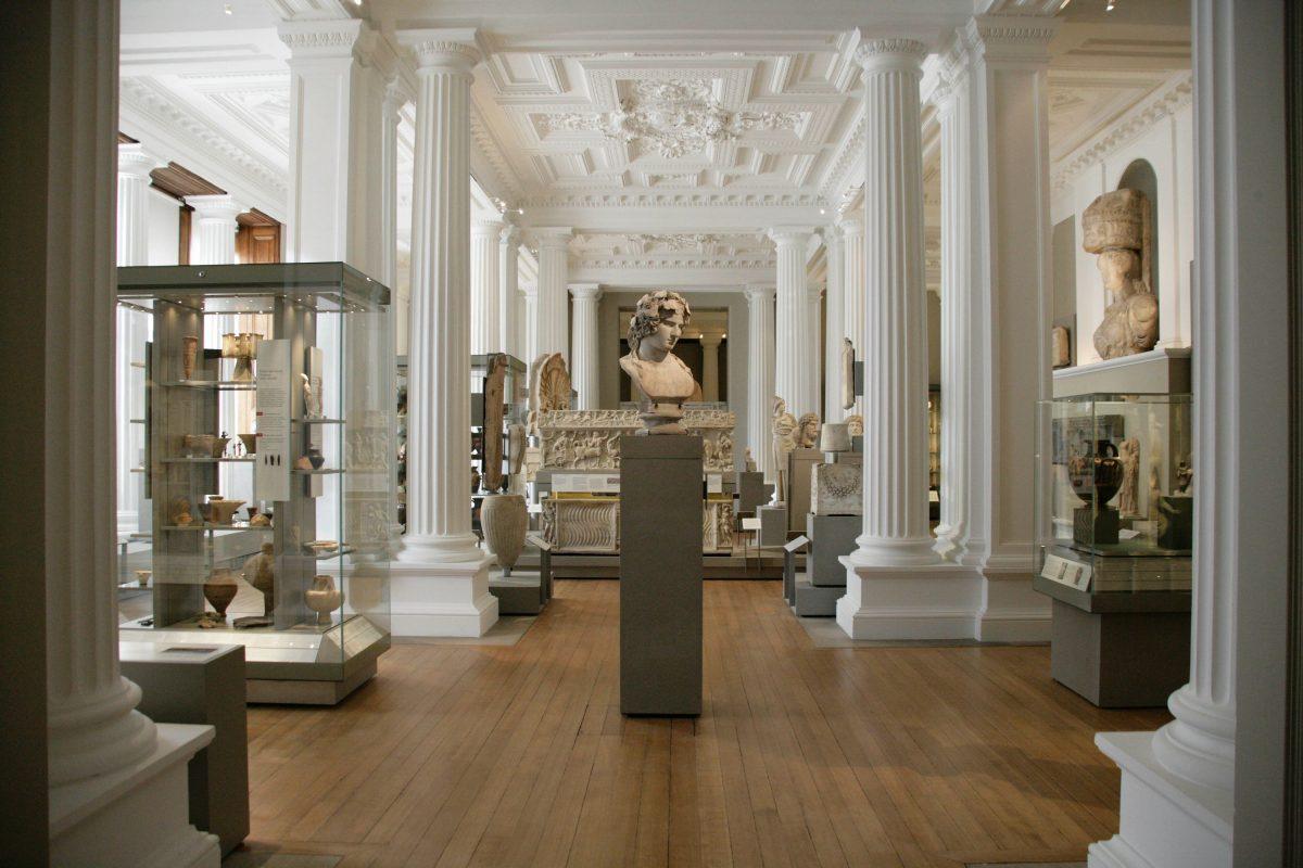 fitzwilliam-museum-cambridge