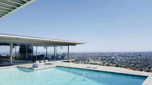 10 Airbnb Los Angeles Rentals To Consider For Your Trip