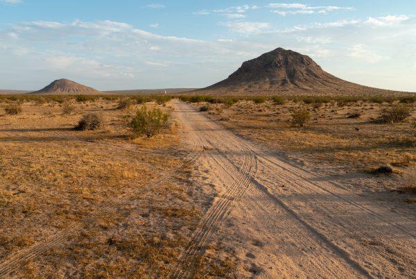 10 Adventurous Things To Do In Mojave Desert, CA