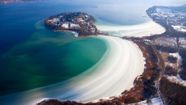 Best Things To Do Around Lake Constance