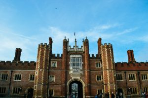 image 1 2 300x199 - Why You Must Visit Hampton Court Palace in London