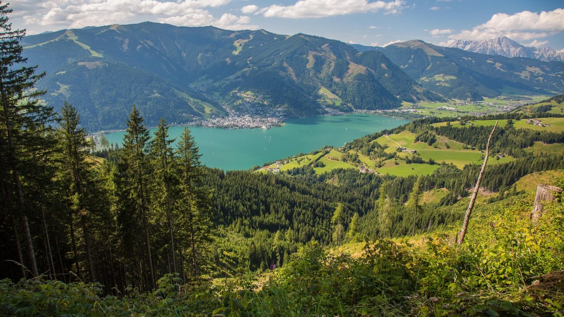 image 1 5 1160x653 - Zell Am See, Austria: Everything To Know Before You Go