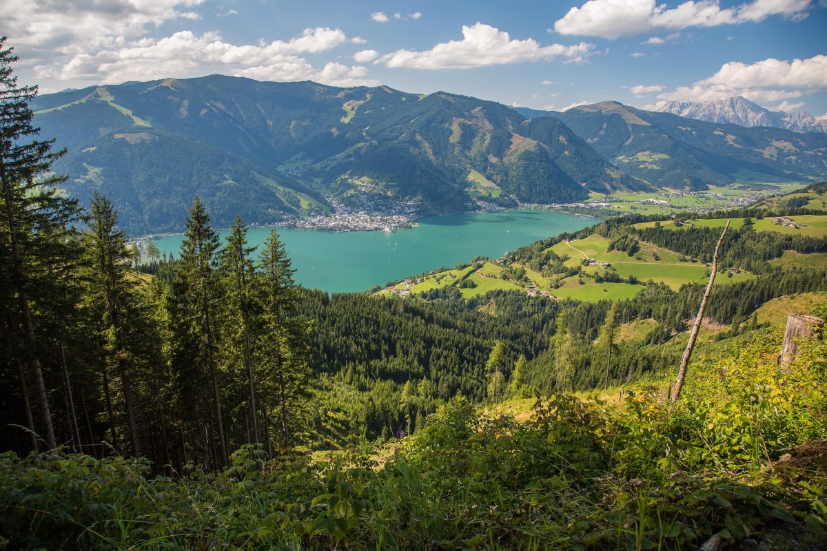 image 1 5 - Zell Am See, Austria: Everything To Know Before You Go