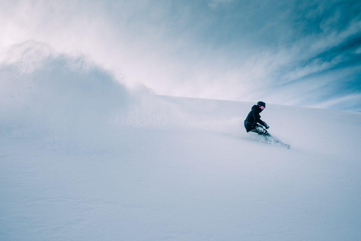 Winter Wonderland: Activities During Winter