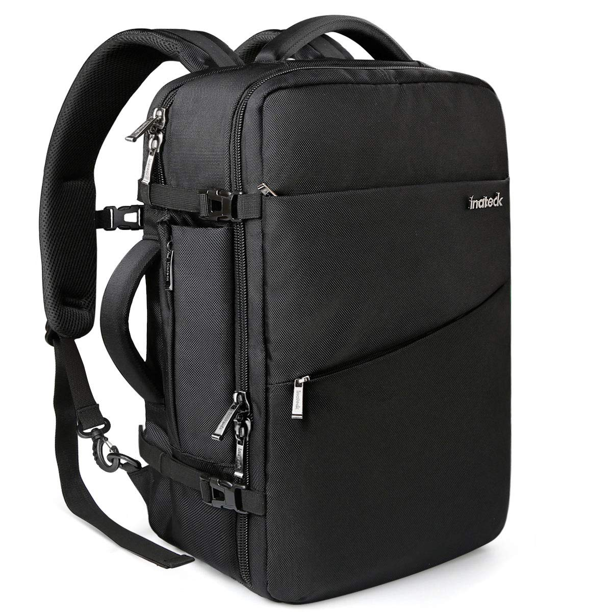Inateck Anti Theft Backpack