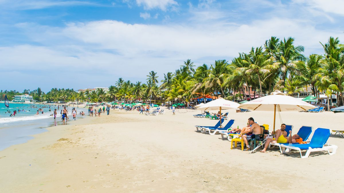 Your visit to Key West, Florida should lead you to a resort that offers premium luxury, Southernmost Beach Resort