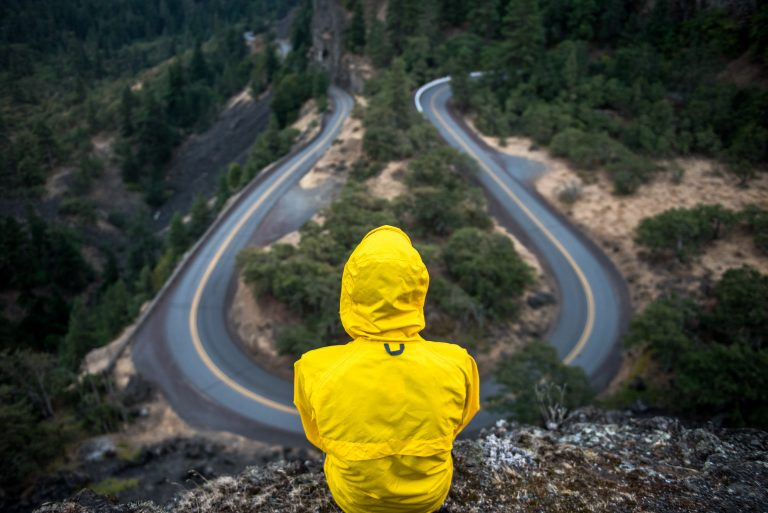 Best Raincoats, Raincoats For Travel