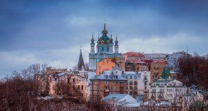 Odessa, Ukraine, Trip, Vacation, Beach, Museums