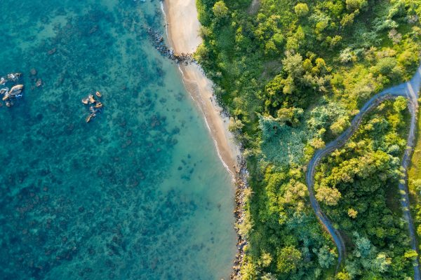 Best Beaches In Vietnam For Your Next Summer Vacation