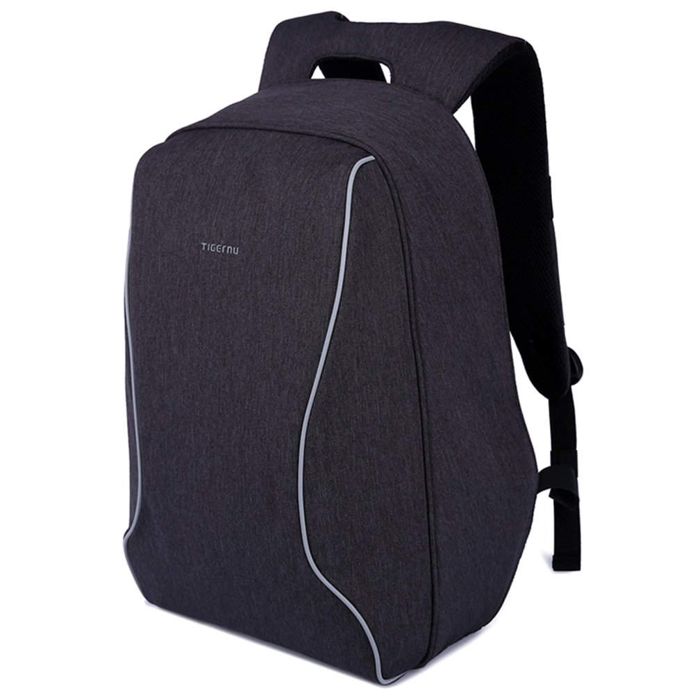 KOPACK, Anti Theft Backpack
