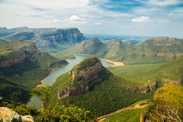 Gardens In South Africa That Everyone Must See