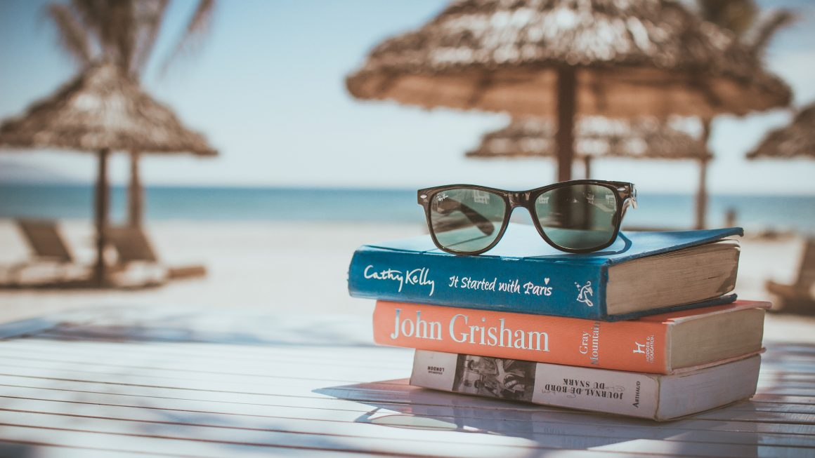 link hoang UoqAR2pOxMo unsplash 1160x653 - 10 Best Things To Do In Aruba