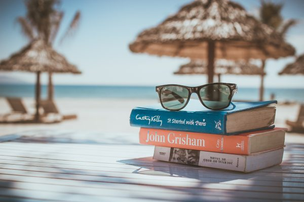 10 Best Things To Do In Aruba