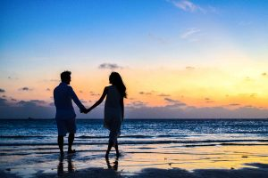 main 11 300x200 - Cheap Caribbean Vacations For Couples