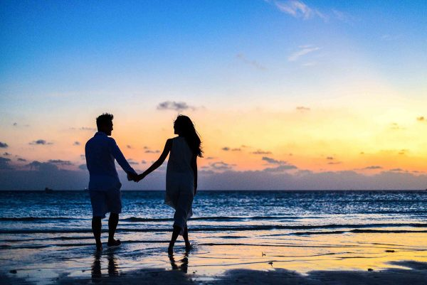 Cheap Caribbean Vacations For Couples