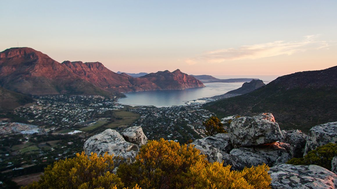main 14 1160x653 - Best Things To Do In Cape Town