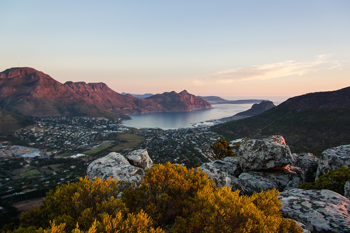 main 14 - Best Things To Do In Cape Town