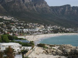 main 15 300x225 - Coastal Flats In Cape Town for Couples