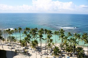 main 16 300x200 - Cheap Jamaica Resorts For A Budget-Friendly Holiday