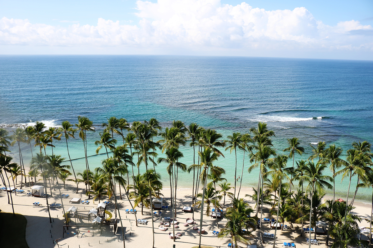 main 16 - Cheap Jamaica Resorts For A Budget-Friendly Holiday