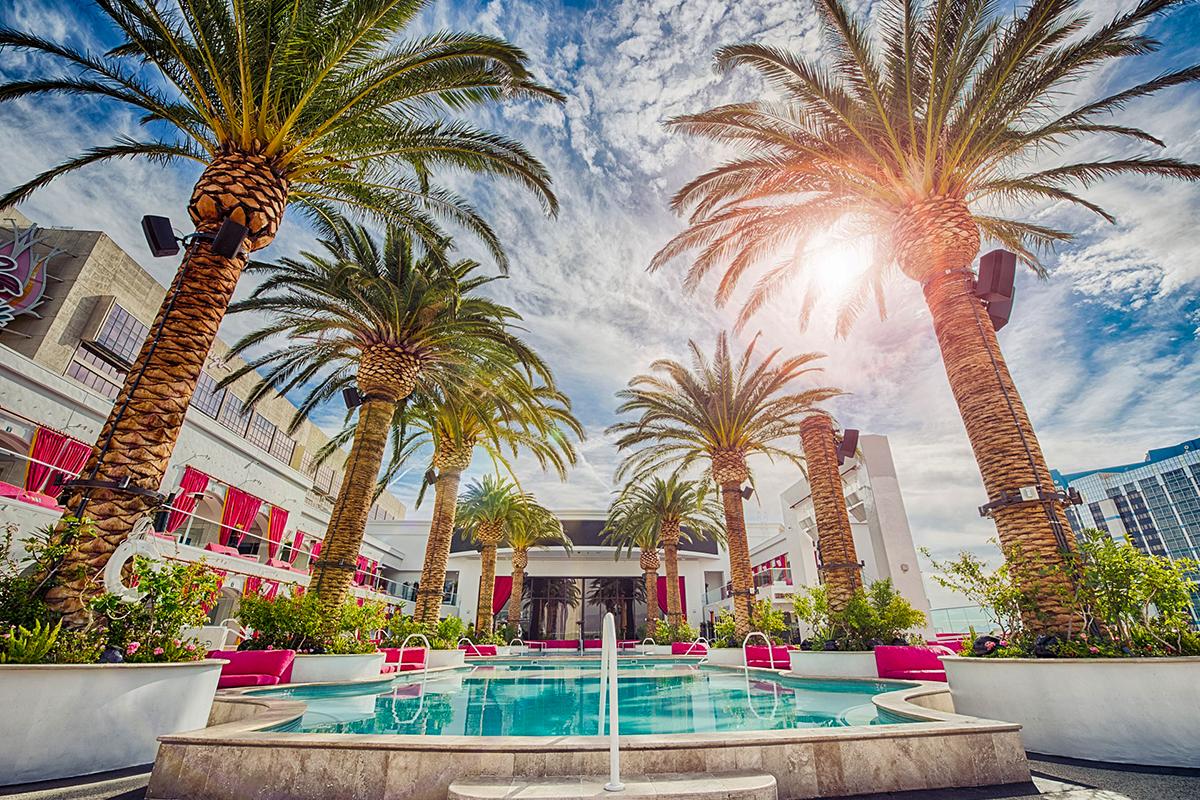 Hotel, Resort, Luxury, Travel, Vacation, Book