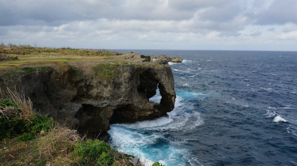 Things To Do In Okinawa, Japan