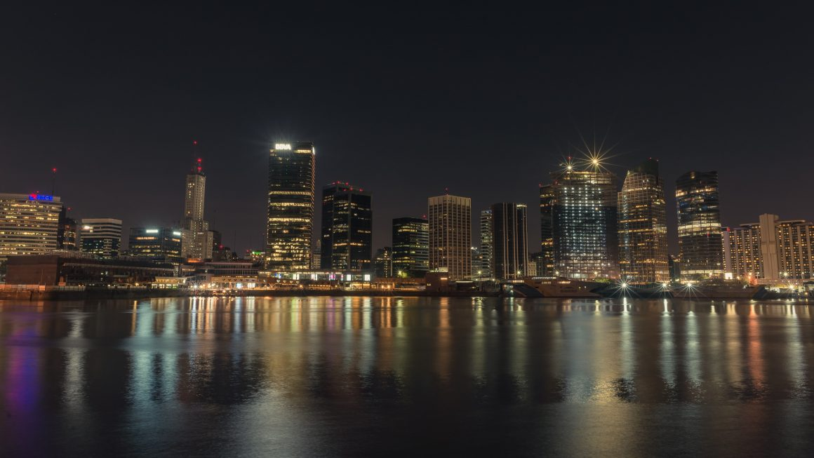 mariano colombotto Olg4JcRxy3U unsplash 1160x653 - 15 Must-See Landmarks in Buenos Aires, Argentina
