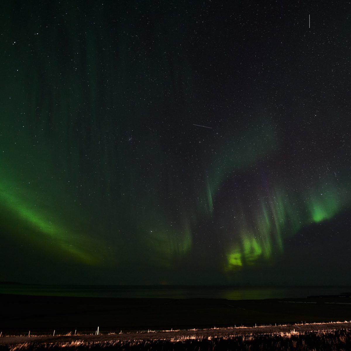 Where To Watch, Aurora Borealis, Nothern Lights, Iceland