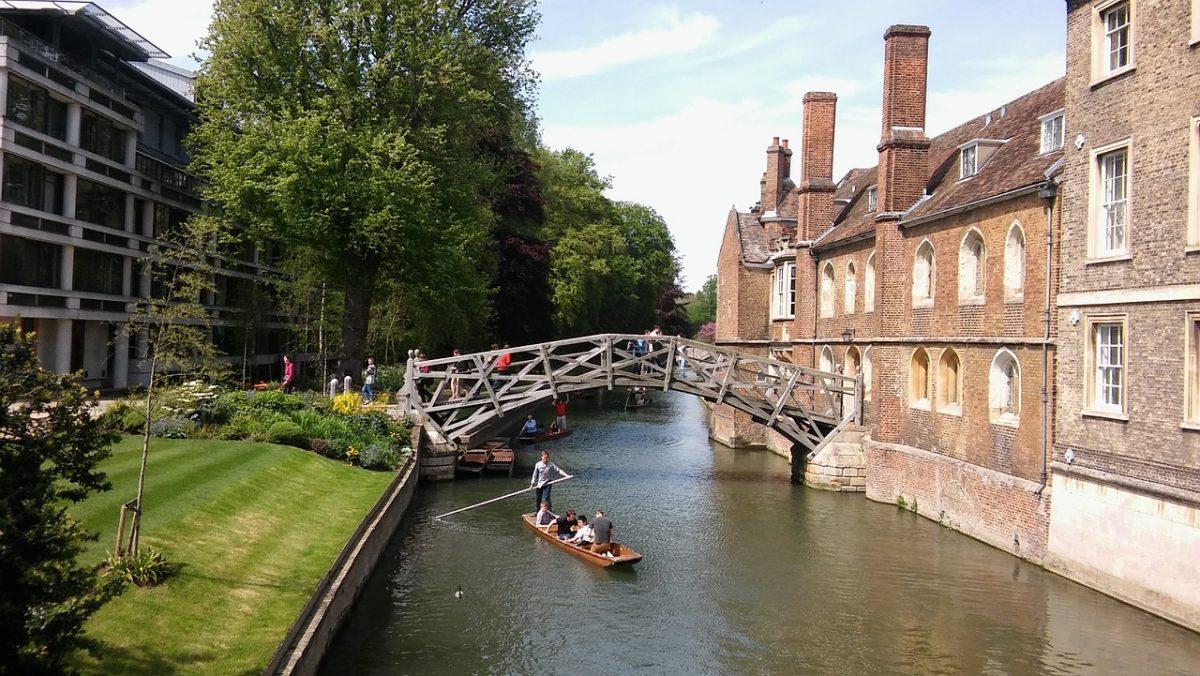 mathematical-bridge-cambridge