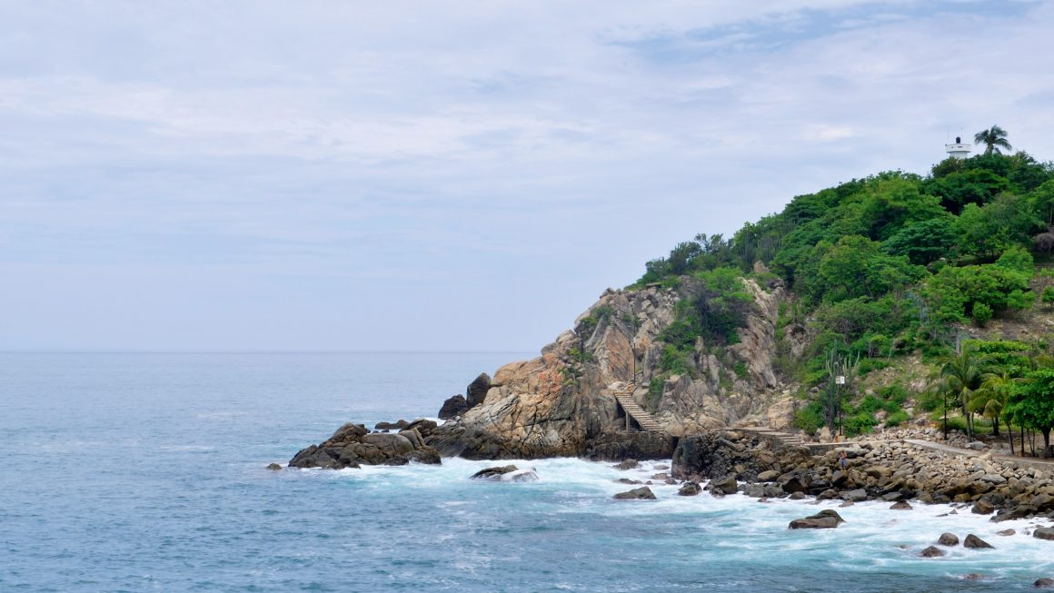 puerto escondido, mexico, beach, travel, vacation, book trips, beach, festival, surfing, swimming, skydiving, bird-watching
