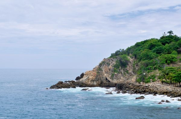 Top 10 Things To Do In Puerto Escondido, Mexico