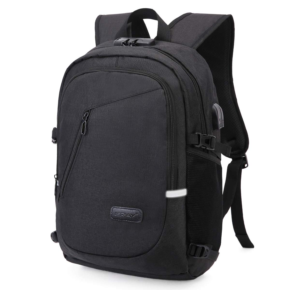 MODAR, Anti Theft Backpack
