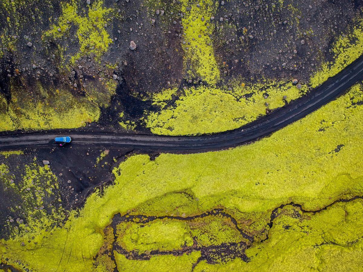 Europe, Eurotrip, Travel Planning, Roadtrip
