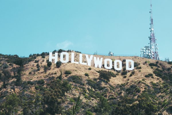 12 Interesting Facts About The Hollywood Sign