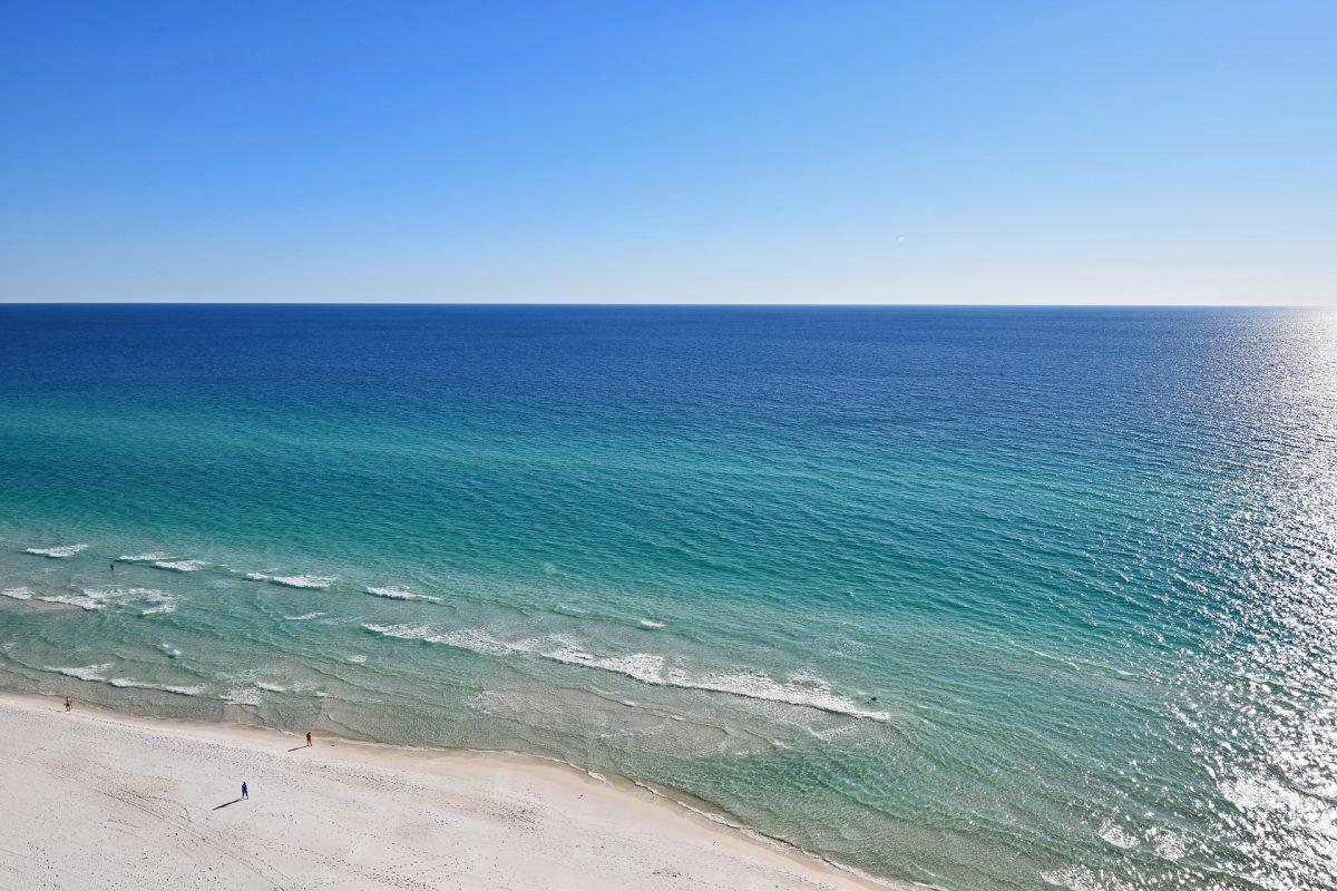 Destin, Florida, Beach